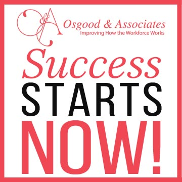 Osgood & Associates Success Coaching